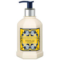 L'Occitane Welcome Home Hydrating Hand Lotion 300ml