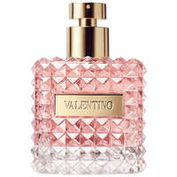 Valentino eau de parfum fra All Beauty
