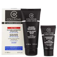 Collistar Uomo Aftershave Repair Balm 100ml
