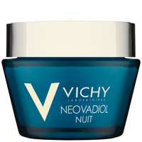 VICHY Laboratories Neovadiol Compensating Complex Night Cream 50ml