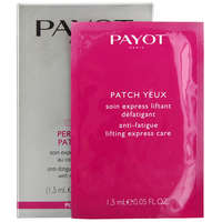 Payot Paris Perform Lift Patch Yeux: Anti-fatigue Lifting Express Care Eye Contour Patches x 10