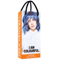 Paul Mitchell Bonus Bags  Color Care