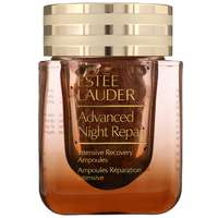 Estée Lauder Treatments  Advanced Night Repair Intensive Recovery Ampoules x 60