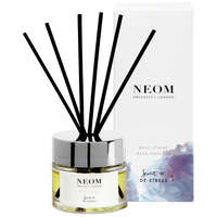 Neom Organics London Scent To De-Stress Real Luxury Reed Diffuser 100ml