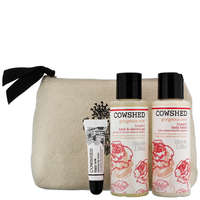 Image of Cowshed Gifts and Sets Gorgeous Essentials Set