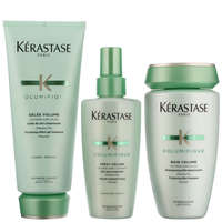 Kerastase shampoo fra All Beauty