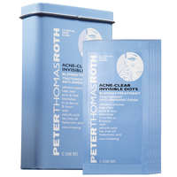 Peter Thomas Roth Face Care Acne-Clear Invisible Dots