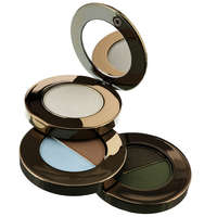 Jane Iredale Eye Steppes Eye Shadow goBrown