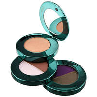 Jane Iredale Eye Steppes Eye Shadow goGreen