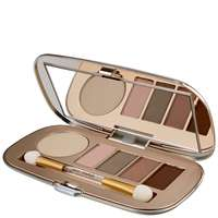 Jane Iredale Eye Shadow Kit Naturally Matte