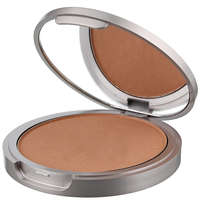 theBalm Cosmetics Cheeks Cindy-Lou Manizer Highlighter, Shadow & Shimmer