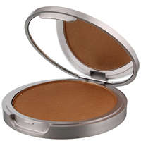 theBalm Cosmetics Face Betty-Lou Manizer