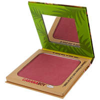 theBalm Cosmetics Cheeks CabanaBoy Shadow/Blush