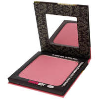 theBalm Cosmetics Cheeks DownBoy Shadow/Blush