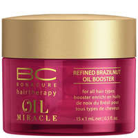 Schwarzkopf Brazilnut Oil Miracle Brazilnut Booster 15 x 1ml
