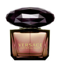 Versace Crystal Noir Eau de Parfum Spray 50ml