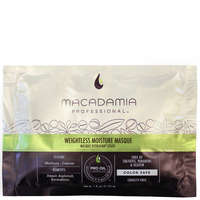 Macadamia Professional Care & Treatment Weightless Moisture Masque 30ml