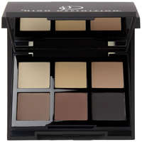 HIGH DEFINITION Brows Eye & Brow Pro Palette