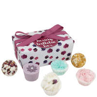 Bomb Cosmetics Gift Packs Luxury Assorted Ballotin Box