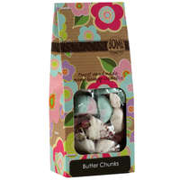 Image of Bomb Cosmetics Gift Packs Butter Chunks