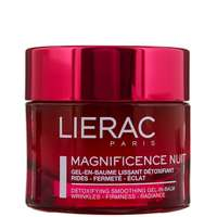 Lierac Magnificence Night Cream 50ml