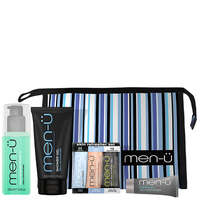 men-ü Gift Sets Travel Kit