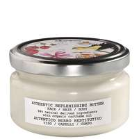 Click to view product details and reviews for Davines Authentic Replenishing Butter 200ml.