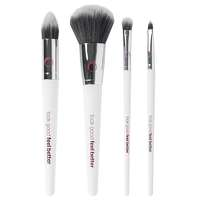 Look Good Feel Better Sets Anti-Bacterial Brush Set