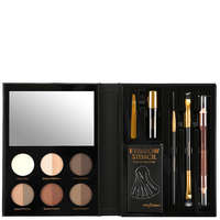 Profusion Cosmetics Trendsetter Brows