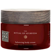 Rituals The Ritual of Ayurveda Balancing Body Cream 220ml