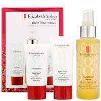Elizabeth Arden Gifts & Sets Eight Hour Cream Miracle Moisturizers