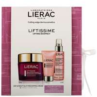 Lierac Liftissime Lifting 3D Effect Set: For Normal To Dry Skin Types