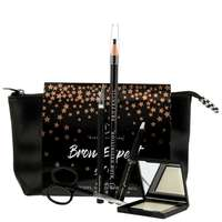 HD Brows Brows Brow Expert