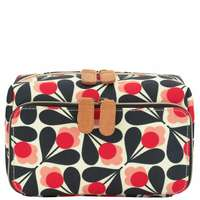 Orla Kiely Gifts & Sets  Sycamore Seed Medium Wash Bag