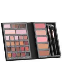 Profusion Cosmetics Trendsetter Pro Face Professional Beauty Book