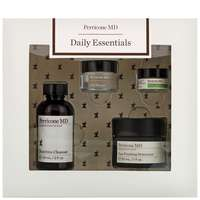 Perricone MD Sets Daily Essentials Kit (Worth £101)