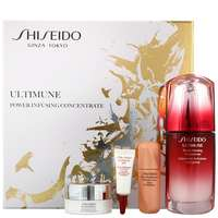 Shiseido Gifts & Sets Ultimune Power Infusing Concentrate Set