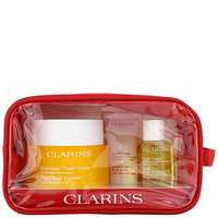 Clarins Gifts & Sets Toning Kit
