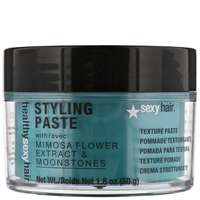 Sexy Hair Healthy Styling Paste 50g