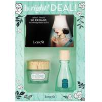 benefit Skincare B.Right! Deal