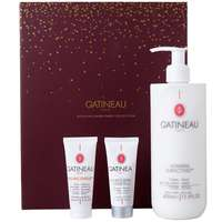 Gatineau Gifts & Sets Vitamina Hand Care Collection (Worth £56.40)