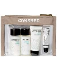 Cowshed Gifts & Sets Essential Starter Kit