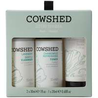 Cowshed Gifts & Sets Little Treats Face