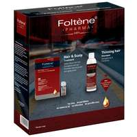 Click to view product details and reviews for Foltene Anti Hair Loss Solutions For Men Hair And Scalp Treatment Kit For Men.