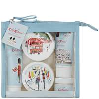 Cath Kidston Gifts & Sets All Aboard Travel Gift Set