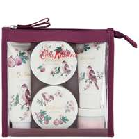 Cath Kidston Gifts & Sets Fresh Fig Travel Gift Set