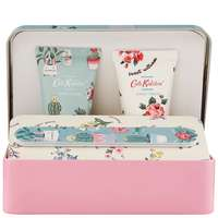 Cath Kidston Gifts & Sets Plant Pots Hand Care Gift Set