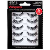Ardell Multipack Demi Wispies Pack Of 5 Pairs