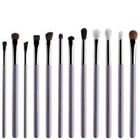 Makeup Addiction Brush Collections Ultimate Eye Set