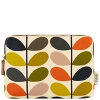 Orla Kiely Gifts & Sets  Multi Stem Cosmetic Bag